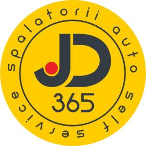 JD365